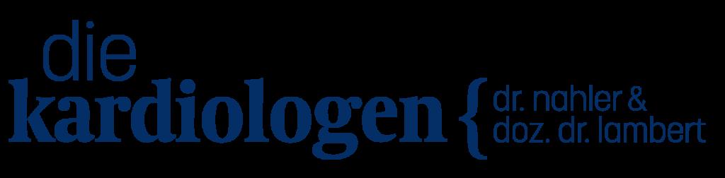diekardiologen Logo